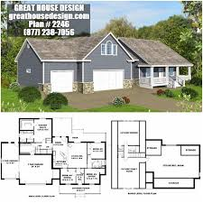 concrete block home plans fresh 119 best insulated concrete form homes by great house design images