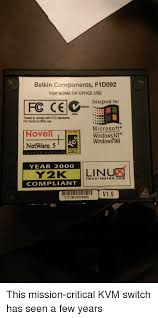 belkin office. Microsoft, Windows, And Home: Belkin Components, F1DO92 FOR HOME OR OFFICE  USE Belkin Office