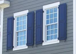 decorative window shutters exterior wood exterior window shutters pine basswood cedar orange county outdoor window shutter