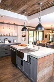 Kitchen Cabinets Ideas Custom Design Ideas