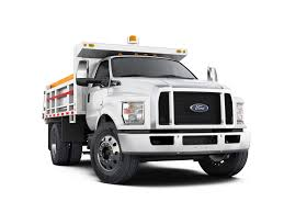 2018 ford dump truck. perfect 2018 2018 ford f650 high resolution photos to ford dump truck o