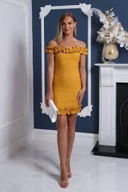 Ocean-beautiful Mesh <b>Sheer</b> Bandage Party Dress <b>Women</b> Bolero ...