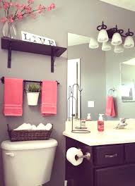 retro bathroom wall decor partedlyinfo