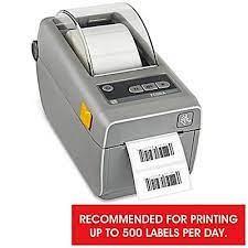 Download 21 mb operating system: Zebra Zd410 Desktop Direct Thermal Barcode Printer 2 H 6323 Uline