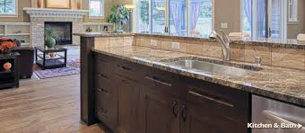 Kitchen And Bath Tile Stores Brighter Homes Store In Redwood Falls Mn Flooring Paint