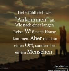 Pin Von Lea Auf Schatz Schöne Sprüche Liebe Liebe Spruch Und