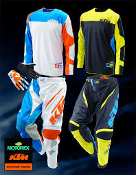 2018 ktm powerwear catalogue. unique 2018 the get up that kirk gibbs and todd waters will wear this weekend at  coolum straight from the 2014 ktm powerwear catalogue to 2018 ktm powerwear 0