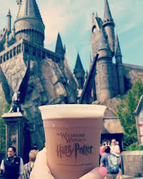 The Complete Guide To Universal Studios Wizarding World Of