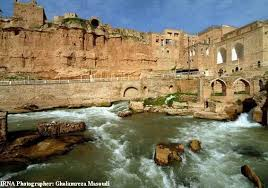 Image result for ‫استان خوزستان‬‎