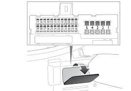 volvo 2006 s40 2 0t fuse box wiring diagram \u2022 volvo s40 fuse box problems at Volvo S40 Fuse Box