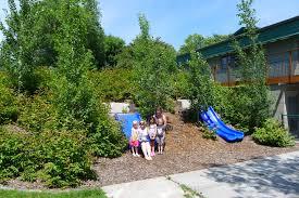 VLAWMO :: Neighborhood Spotlight: White Bear Montessori