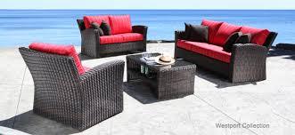 cozy outdoor design using wicker patio furniture outdoor patio with wicker patio furniture and cushions