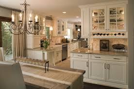 Transitional Kitchen Designs Model Custom Decorating