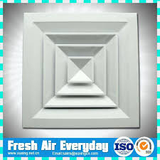 ceiling air vent covers square ceiling decorative air vent cover plastic plastic square ceiling air vent covers on ceiling air vent covers round