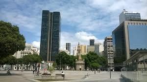 Praça Quinze