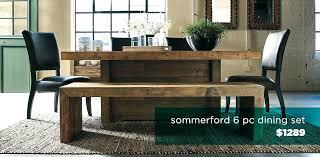 la discount furniture.  Furniture Discount Furniture Monroe La Dining Rooms Bedrooms Living Cheapest  In Intended La Discount Furniture