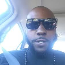 Everett G Benson from 3308 Alyssa St, Little Rock, IL 60545, age ~81,  Phone: 630-3759718 | PublicReports