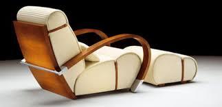 art deco era furniture. Art Deco Era Furniture. Furniture Designers O 0