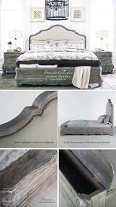 Old World Style Bedroom Furniture 17 Best Images About Romantic Tuscan Bedrooms On Pinterest
