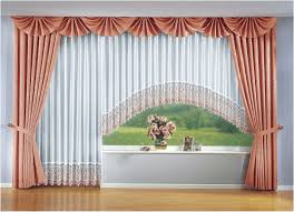 Attraktiv Gardinen Balkontür Und Fenster Ideen Für Ihr Zuhause