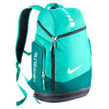 nike bookbags. nike hoops elite max air team backpack school bag bookbags