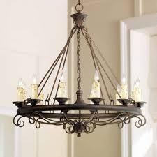 top 84 dandy rustic outdoor chandelier bedroom chandeliers foyer within rustic wrought iron outdoor chandelier