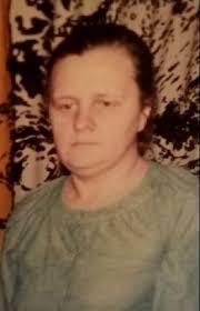 BARBARA SURMA Obituary - Death Notice and Service Information