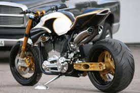sturgis amd world championship of custom bike building strong