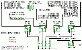 2002 dodge grand caravan fuel injector wiring diagram 2003 dodge grand caravan wiring harness problems at 2005 Dodge Grand Caravan Fuel Injector Wiring Harness