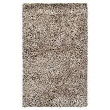 linden beige blue 5 x 8 area rug main image 1 of