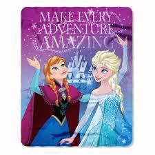 <b>Disney</b> замороженные сестра Эльза и Анна <b>постельное белье</b> ...