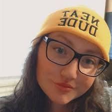 Alysha Banks (@Alysha_Banks1)   Twitter