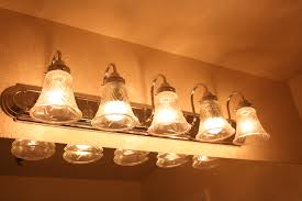 lighting for house. In House Lighting. The Best Led Light Bulbs For Home Lighting L