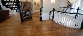 dark oak hardwood floors. Top Medium Dark Hardwood Flooring With Oak Floors 0