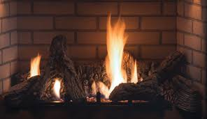 collins co specializes in the s and installation of gas fireplaces with many styles sizes and decorative options available