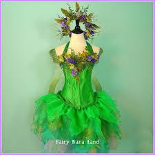 faerie bride via fairynand