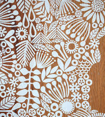 Reclaimed Wood Wall Art Reclaimed Wood Minnesota Wall Art Art Art Pieces Jeanne Mcgee