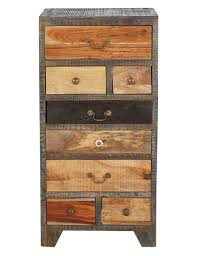 Bedroom Furniture Beds  Bedroom Furniture - Bedroom tallboy furniture