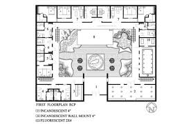 Japan house plans Blueprints Home House Idea Appealing Uncategorized Japanese House Plans With Trendy House Modern Regarding Appealing Sunshinepowerboatsvi Home House Idea Tremendous Japan House Plans Inspiration Intended