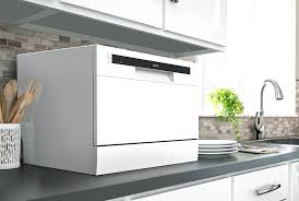 countertop dishwasher home depot best dishwasher