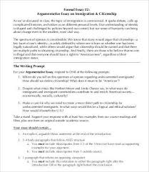 the best immigration essay ideas autocad jobs  opinion essay on immigration opinion of experts