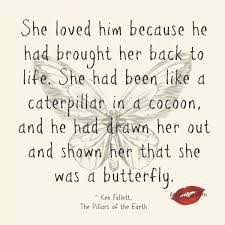 You Are Loved Quotes Inspiration The 48 Most Romantic Love Quotes You Will Ever Read Page 48 Of 48