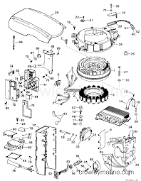1990 k5 blazer wiring diagram wiring diagram database tags 1985 k5 blazer wiring diagram 1983 k5 blazer wiring diagram 87 k5 blazer wiring diagram 88 k5 blazer wiring diagram chevy blazer wiring diagram 85 k5
