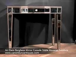 art deco mirrored furniture. art deco mirrored furniture y