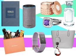 gifts for her 2019 valentine s day gift ideas for wife friend