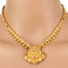 Latest Gold Sets Designs In India Gold Traditional Necklace Set Gold Necklace Simple Gold