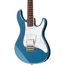 yamaha electric guitar. yamaha pac112j electric guitar a