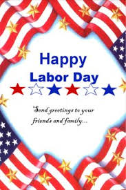 labor day theme labor day clip art images happy labor day pinterest labour