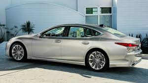 2018 lexus sedan. interesting sedan to 2018 lexus sedan 7