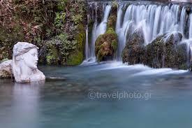 Αποτέλεσμα εικόνας για εικόνες, κρυα νερά ποταμών